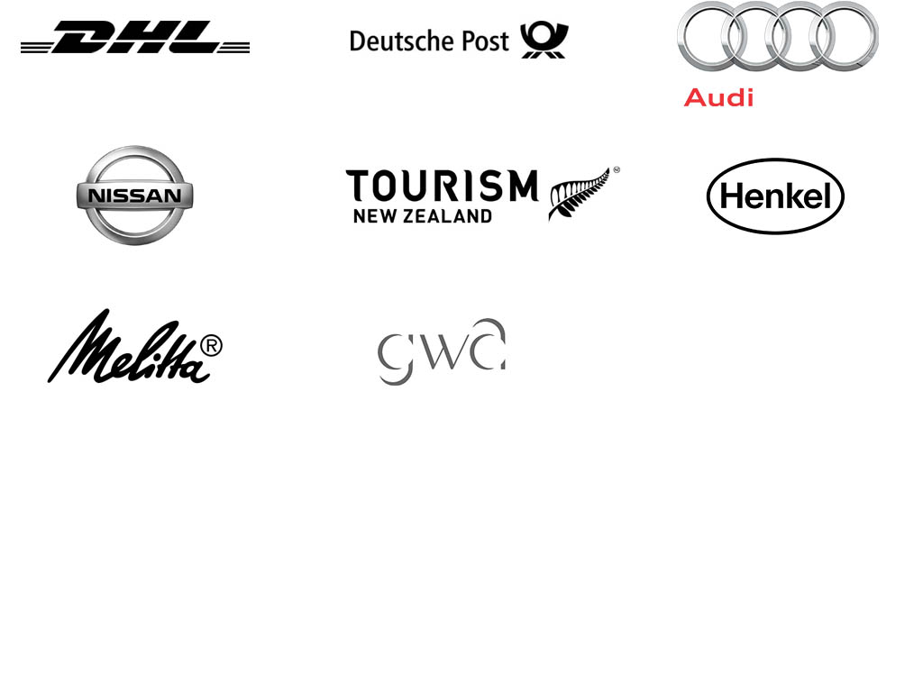 Brands_Overview